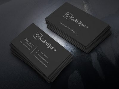 Business card, professional business card, business card design, business card template, premium business card